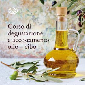 Corso sull'Olio - AIS Romagna