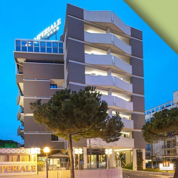 1 livello sede Rimini