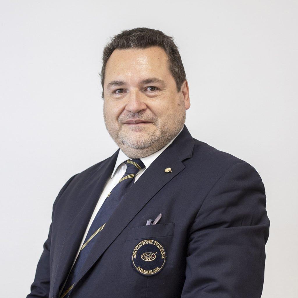 Adolfo Treggiari