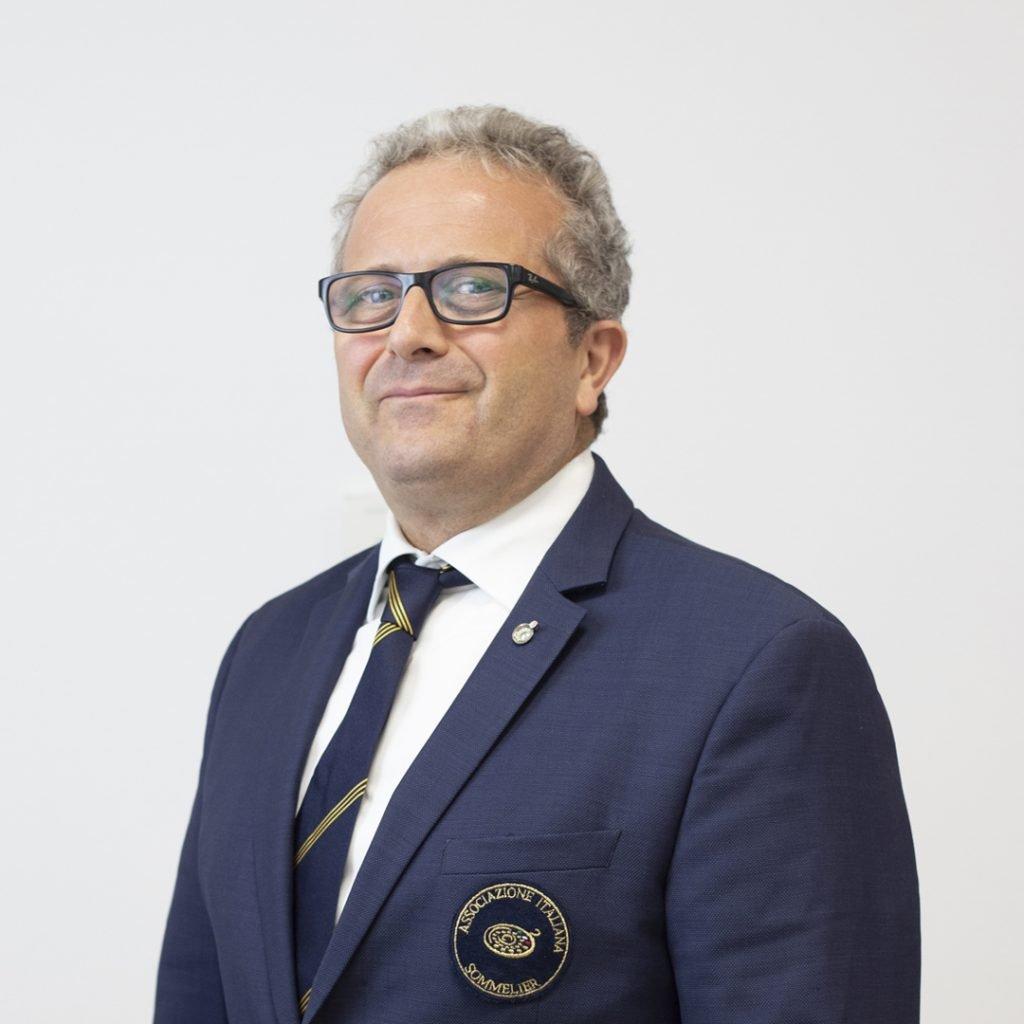 Antonio Corsini