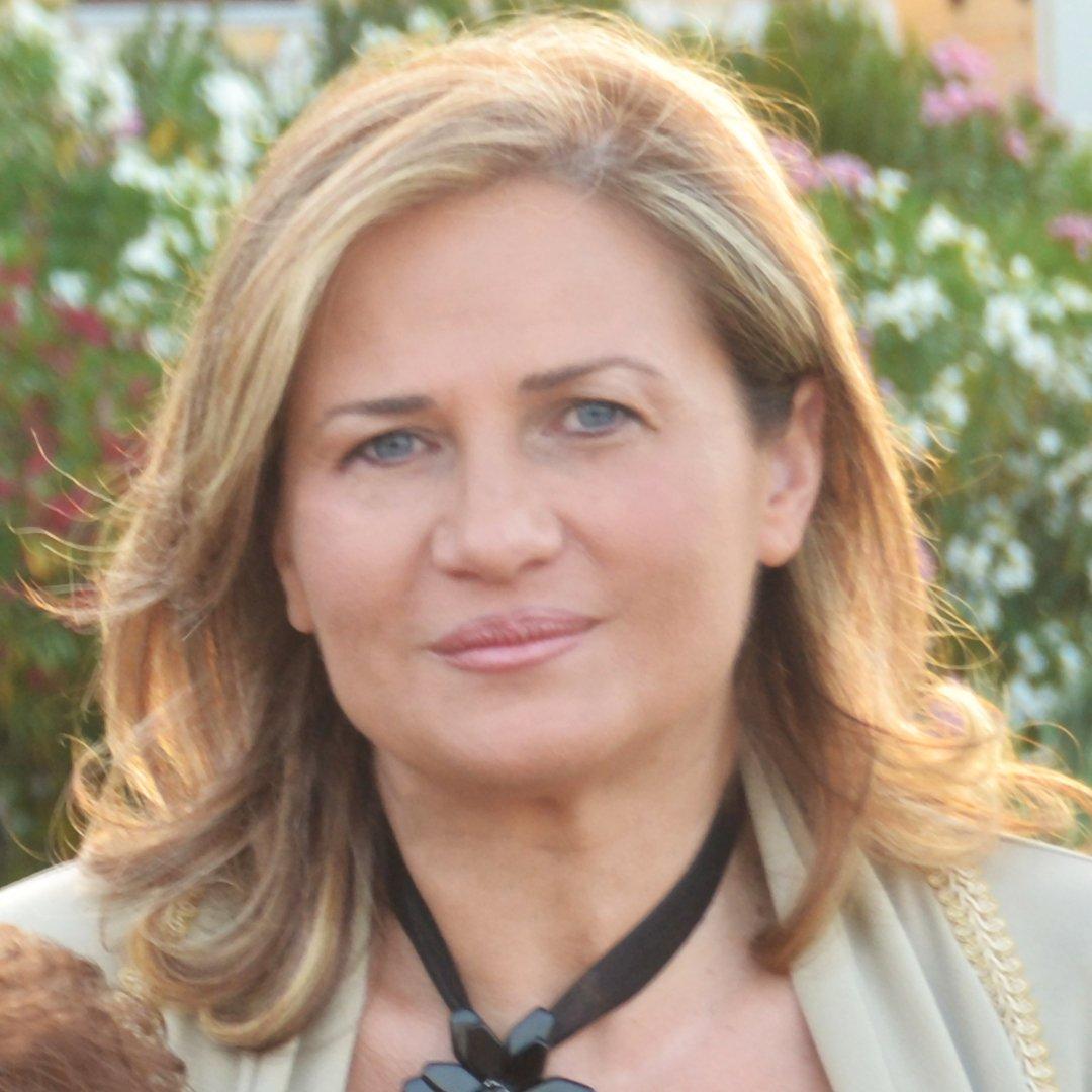 Caterina Inglese