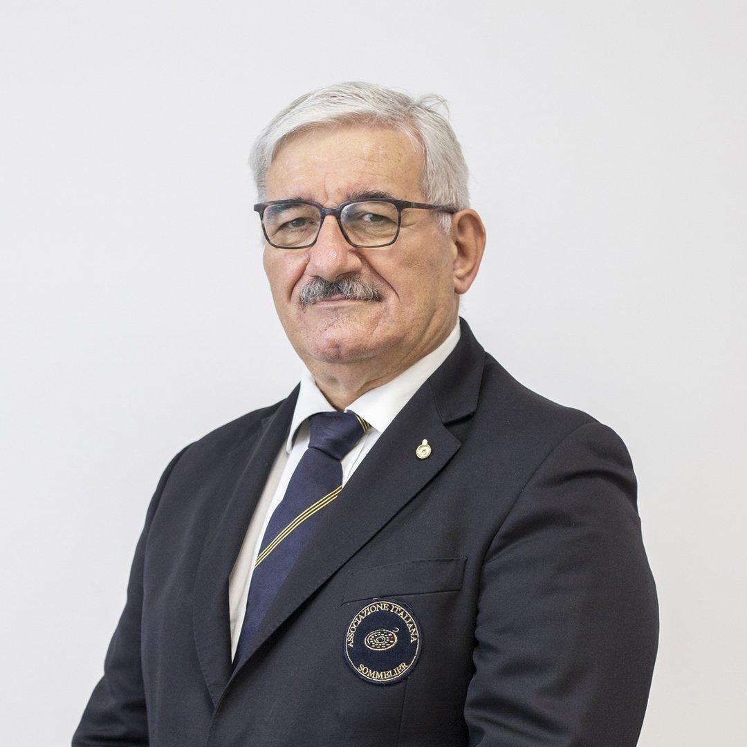Gian Carlo Mondini