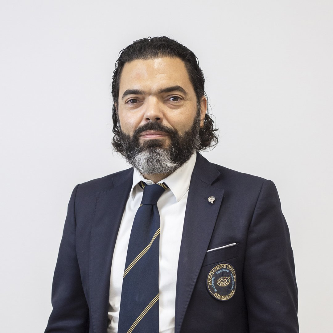 Gianni De Lorenzi