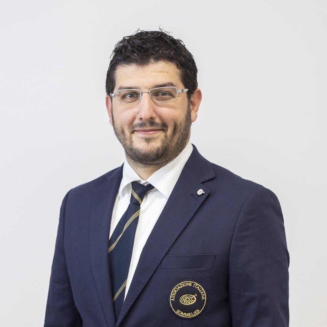 Mirko Morini