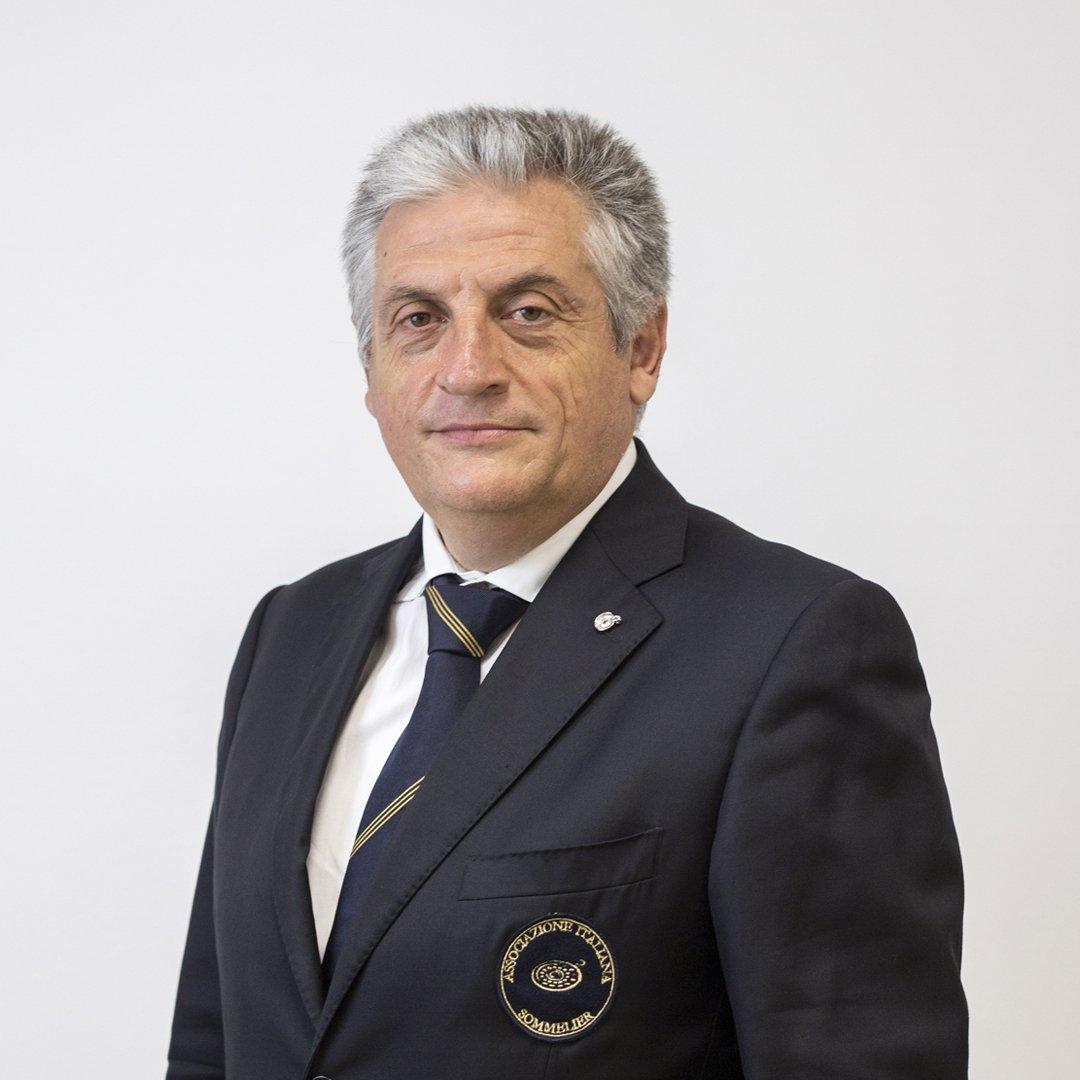 Pietro Vicchi
