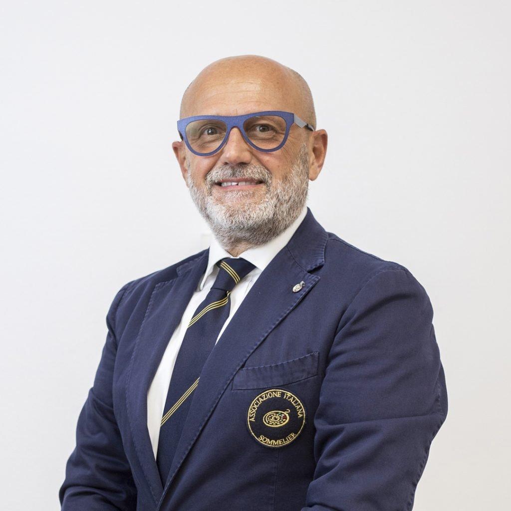 Raffaele Nanni