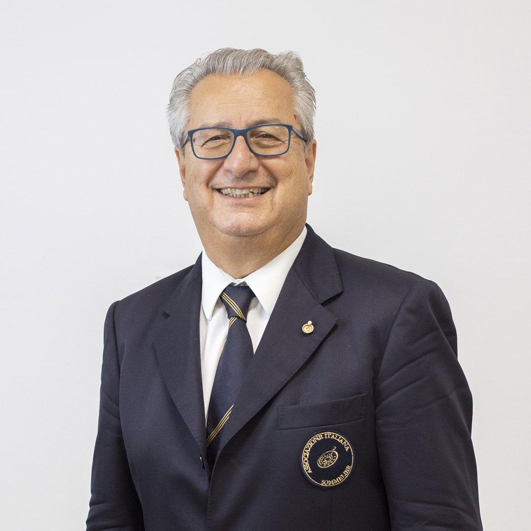 Roberto Giorgini