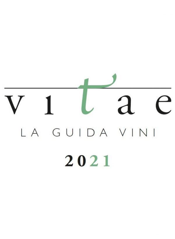 Guida Vitae 2021: la presentazione online