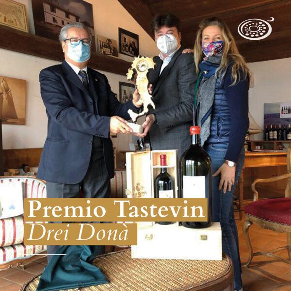 premio tastevin 2020