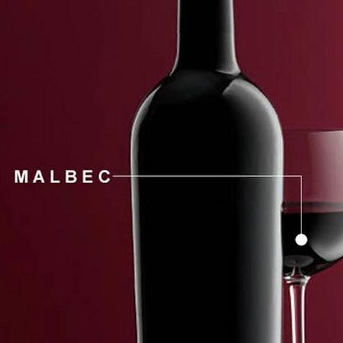 Vini Malbec